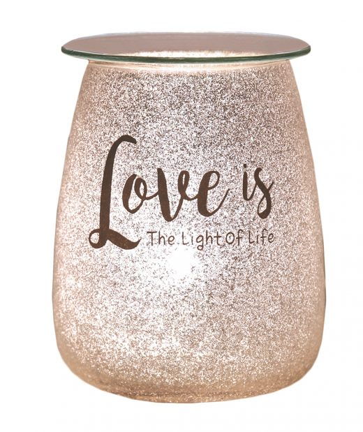 electric-wax-melt-burner–glitter-love-is-the-light-of-life_ar1601